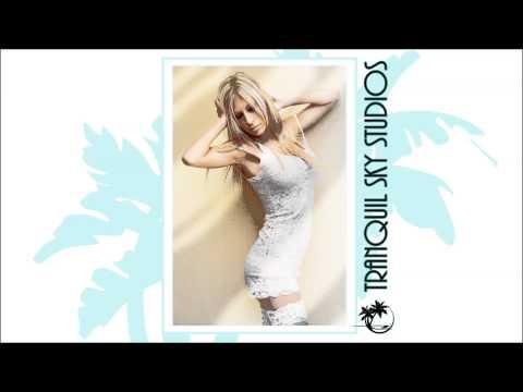 Ian Van Dahl feat. Marsha - Castles in the Sky (InnerSync Cymatics Remix)