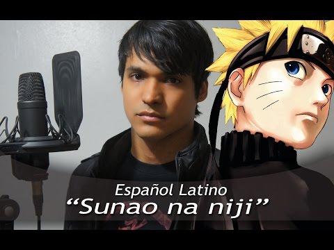 Naruto: Shippuden Ending 5