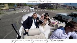 Тест GO PRO 3 & 5 .Test. Ретро-автомобиль на свадьбу. Заказ по т.  8-908-6777657