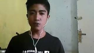 "Gambar cover Lagu Minang Terbaru ""Tangih Di Rumah Gadang"" - Decky Ardiansyah"