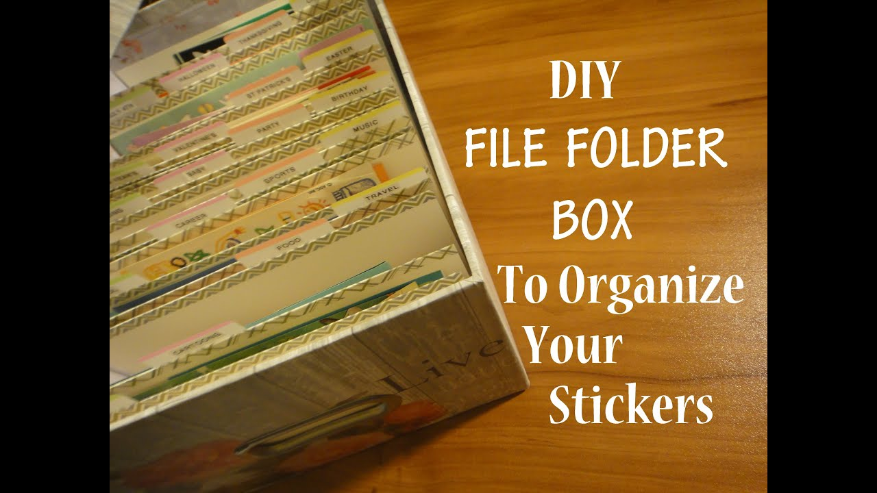 100 book reports using file folders dolly of