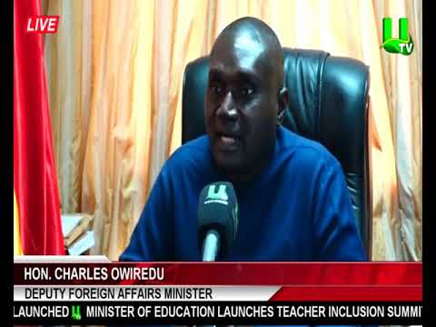 Foreigners involvement in crime - Ghana Petitions ECOWAS