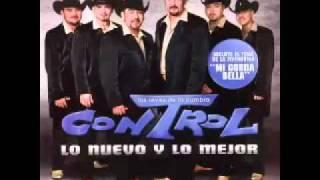 Play La Banda Dominguera