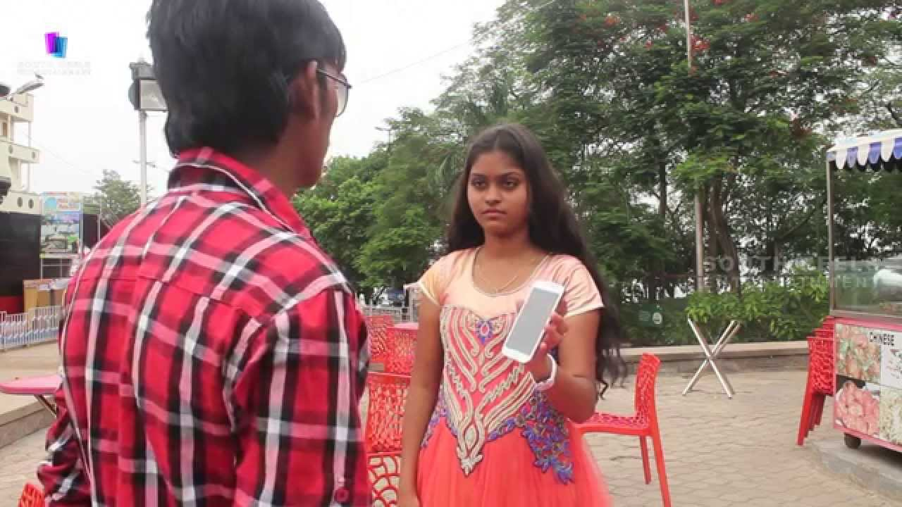 True love a telugu short film by trinadh 2015 youtube for Watch balcony short film