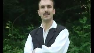 Nicusor Micsoniu - Nora mea tine cu mine (Official Video)