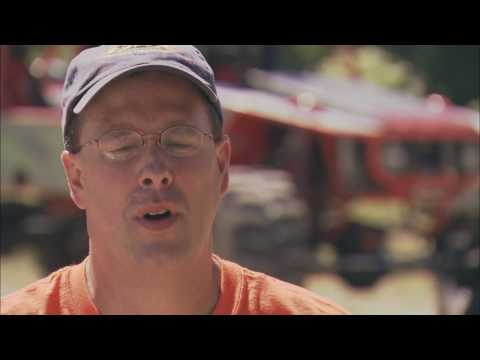 FWTV: Top Truck Challenge XIV Part 2