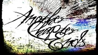 Baixar Another Chapter Ends - Nunca Mais (Single 2014)