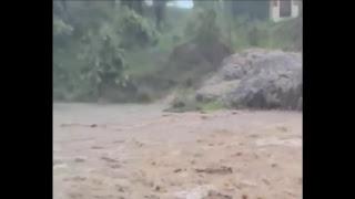 Kerala floods 2018 live news latest viral Shocking Videos