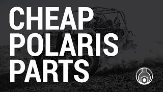 Polaris Parts: Polaris ATV Parts, Polaris Snowmobile parts, Polaris Ranger Parts, Rzr Parts | OEM