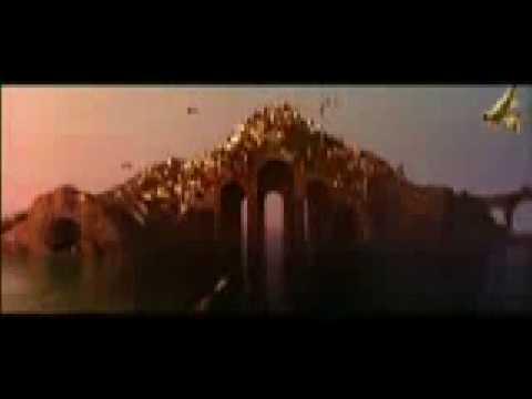 Trailer do filme Amor Além da Vida