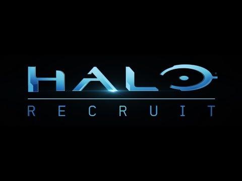 Halo FINALLY Come to VIRTUAL REALITY!!!