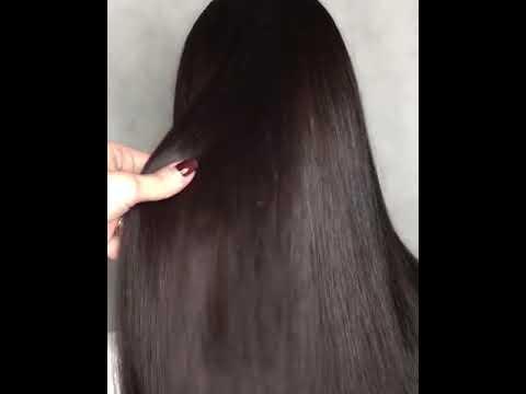 Хна темно-коричневая Khadi Natural