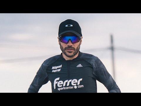 Miguel Ferrer Muro