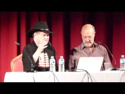 Micky Dolenz Interview part one