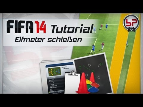 STEROIDE CHALLENGE?! - FIFA 15 #19 from YouTube · Duration:  9 minutes 23 seconds