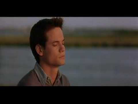 A Walk To Remember Movie Youtube