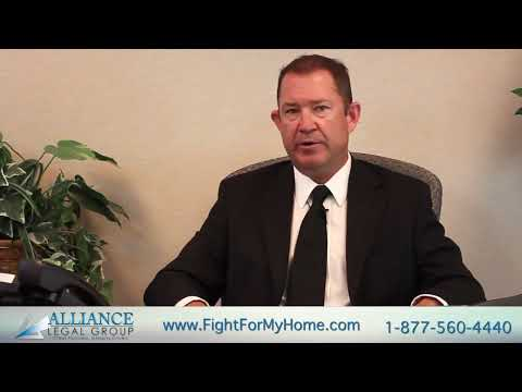 Orlando, FL Foreclosure Attorney | I Just Received a Foreclosure Notice! | Winter Park 32792