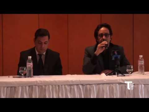 Tunisia Medical Tourism à Hammamet les 28