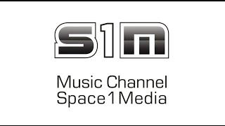 Андрей Губин - Зима-холода (клип HD) (space1media)