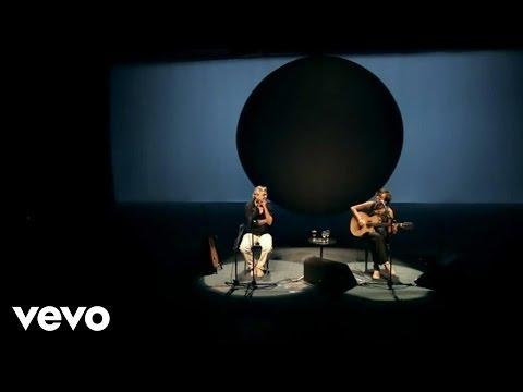 Caetano Veloso, Maria Gadú - Trem Das Onze