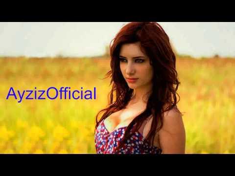 Flo Rida- Whistle -Remix- (Ayziz)-(2013)