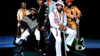 Choosy Lover (High Quality) Isley Brothers