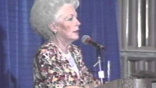 Video Why Ann Richards Was So great - Classic Access TV, 1988 download MP3, 3GP, MP4, WEBM, AVI, FLV November 2018