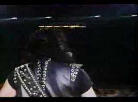 Kiss - I Love It Loud (Alive III)