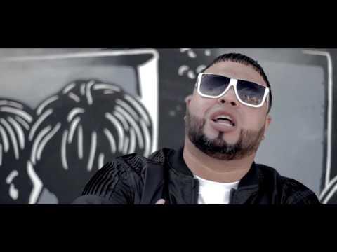 COMO TU NO HAY 2 (official video) NEFTA El Mas Certero Ft. G-One