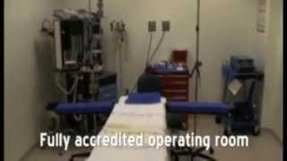 3. Plastic Surgery Center Walk Through Thumbnail
