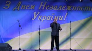 Живая музыка на Свадьбу!!! Музыка на Юбилей!!! Аветис и Андрей   -  Милая