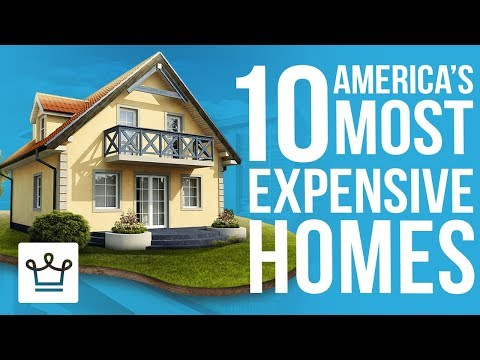 top-10-most-expensive-homes-in-america