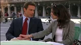 Utta Danella  Eine Liebe in Venedig Liebesfilm