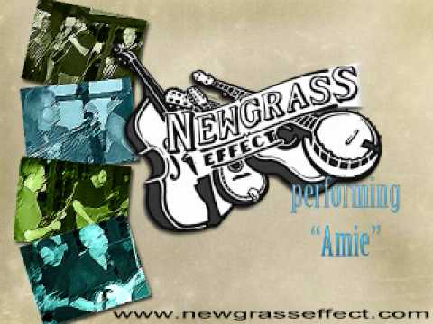 Top Tracks - Progressive Bluegrass