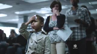Nationwide Auto Insurance Toddlers Ad Nationwide com