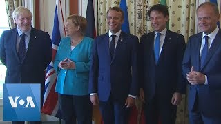 eu-leaders-gather-meeting-7-summit