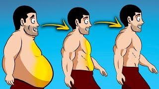 ¿Cómo Hacer Cardio para Adelgazar Rápido?
