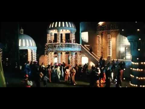 Sanam Re / Phir Mohabbat Lyrics Tulsi K & Benny D