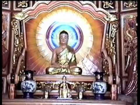 Thọ Năm sắc lệnh, Muốn về cỏi Phật, Video 3, Part 2/5