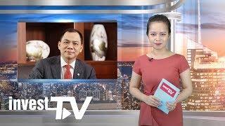 Lần đầu tiên Việt Nam có tỷ phú lọt top 200 người giàu nhất thế giới