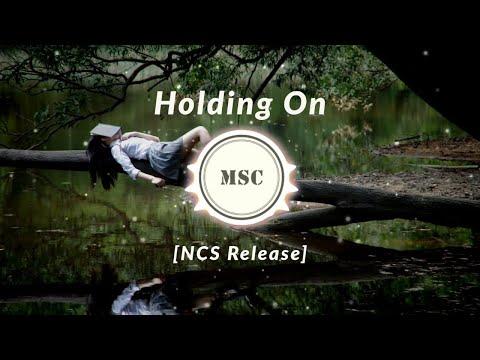 holding-on-[ncs-release]---bh-.-[música-libre-de-derechos-de-autor]