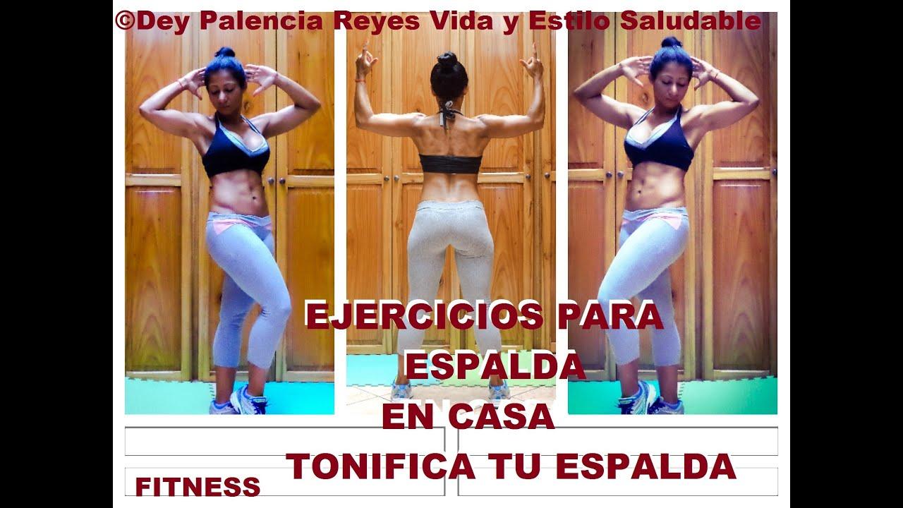 Rutinas de ejercicios para mujeres para adelgazar