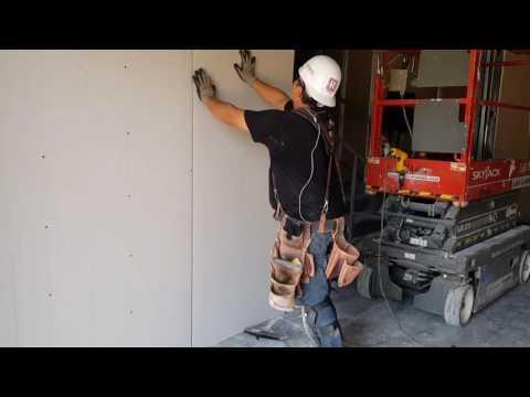 One Bad Ass Carpenter!