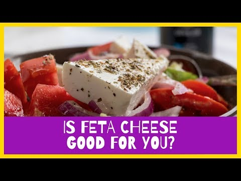 🧀-is-feta-cheese-good-for-you?-feta-cheese-health-benefits