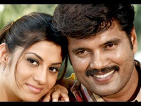 Pasupathi co Rasakkapalayam Tamil Full Movie   Ranjith   Sindhu Tolani   Vivek