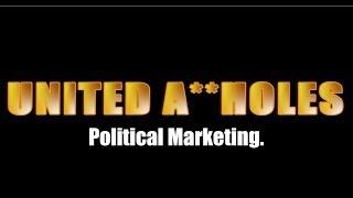 EP52 - 2019: Political Marketing.
