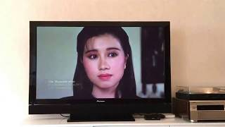 AURA HD Интернет Телевидение IPTV OTT TV ТВ