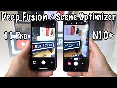 iphone-11-pro-deep-fusion-is-no-joke!