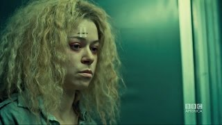 Orphan Black Episode 4 Trailer - We Have a Purpose
