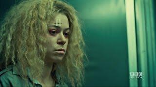 Orphan Black Episode 4 Trailer - We Have a Purpose